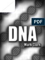 DNA - Pirate Edition