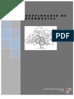 santiago hecht y maximo bertuccioli 2° año b cuestionario informatica