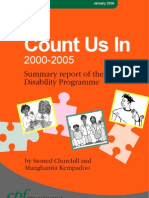 NewCount Us in-1