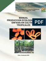 54 Produccion Ecologica Cultivos Tropic Ales