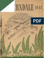 Ferndale 1918-1943