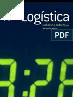 Excerto Livro CA Logistica