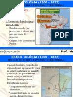 BrasilColonia3