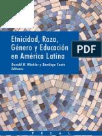 etnicidadgneroyeduc