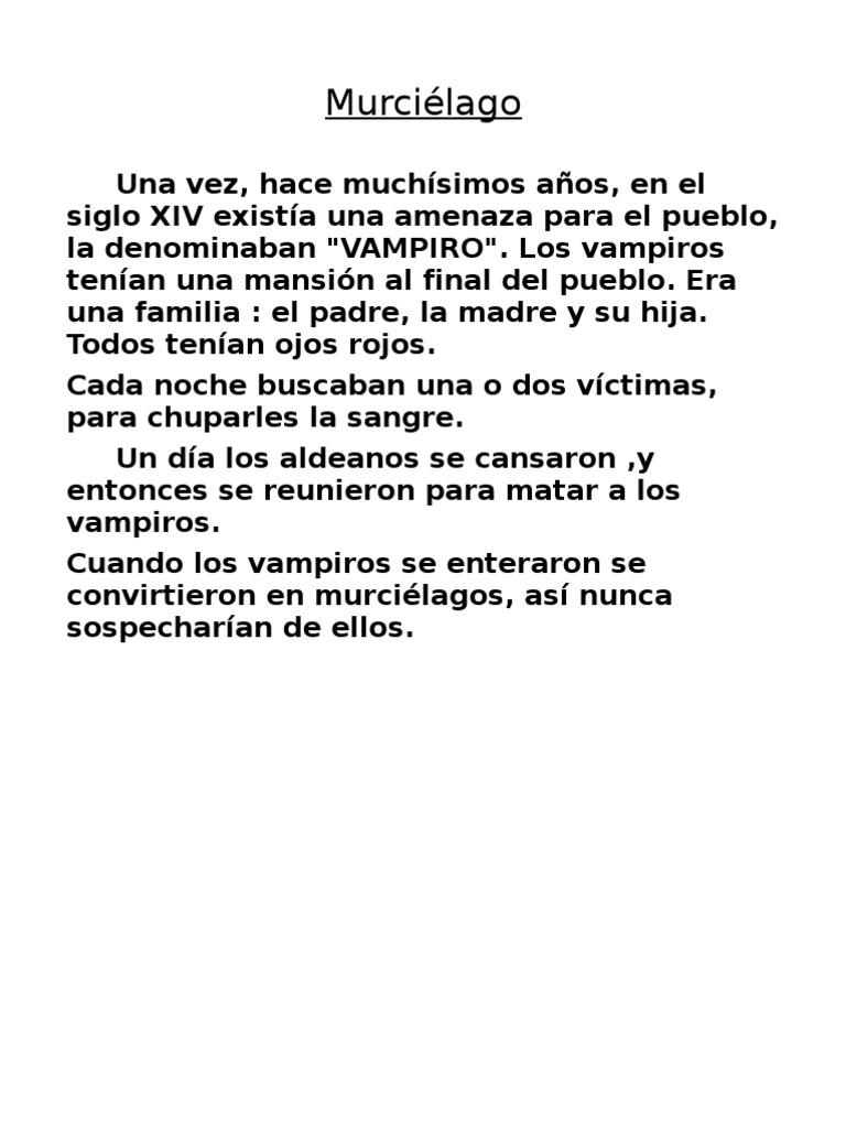 pdf ccie