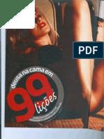 As 99 Melhores Ideias