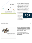 Intro to Malware Analysis
