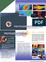 Protec Folleto PDF (1)