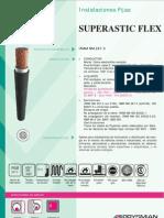 Super as Tic Flex