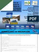 Curso Gratuito Energia Renovable_5-6 Sept 2011
