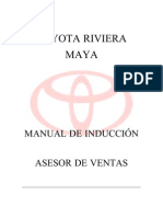 CURSO de INDUCCION II.docx Corregir do