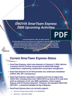 Smarteam Express 2008