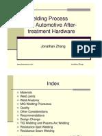 Welding Process.92222834
