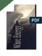 Wave Power EEES