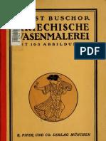 Buschor_Griechische_Vasenmalerei