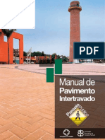 ManualPavimentoIntertravado