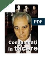 Dumitru Prichici - ti La Tacere v.0.9.1