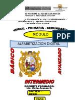 mòdulo_alfa-digital