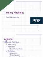 Bfe1emodule4turing Machine