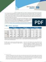 SBA Fact Sheet Greece En