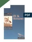 36 Ji  Les 36 stratagèmes