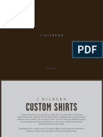Product Catalog 2011 Low Res