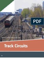 ALSTOM Track Circuits 2011 12