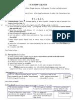 Test 5-6 Instrucciones