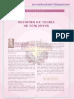 NOCIONES_DE_LA_TEORÍA_DE_CONJUNTOS__