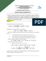 ejercicios capitulo 4(resueltos) 2011-1