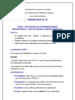 LABORATORIO_7-_PROBABILIDADES (1)