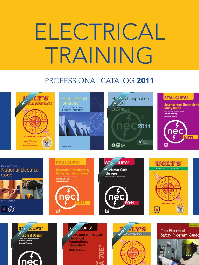 Electrical 2011 | Occupational Safety And Health Administration | Personal  Protective Equipment