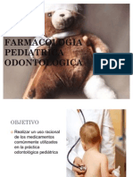 Farmacologia_Pediatrica