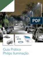 Philips Guia de Bolso