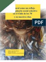 Articulo Imaginarios y Murales