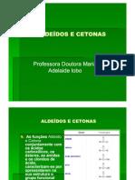 7027890-5Aldeidos-e-Cetonas[1]