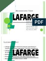 CSR Group 2 Lafarge (2)