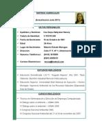 Curriculum Nellysber][1]
