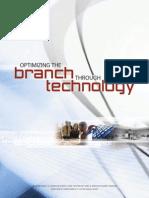 Branch Technology 2011-Dl