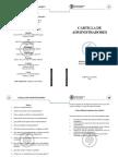 Cartilla de Administradores - Supersociedades