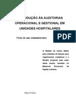 Mauro Est Audit Oper Unid Hospitalar