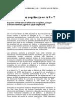 architektentag_sp00