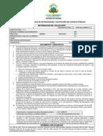 Licencia Intervencion Ocupacion Espacio Publico (1)
