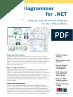 DS-DiagrammerForNET