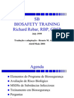 programa_bioseguranca