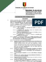 03132_10_Citacao_Postal_ndiniz_APL-TC.pdf