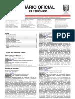 DOE-TCE-PB_369_2011-08-30.pdf