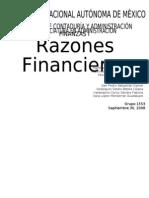 RAZONES_FINANCIERAS[1]