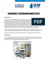 TanquesHidroneumaticos