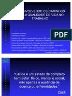 QUALIDADE_DE_VIDA